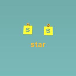 star saeeda