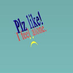 Plz like