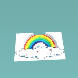 Rainbowtopia