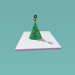 Christmass ornament