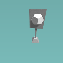 Portable Light