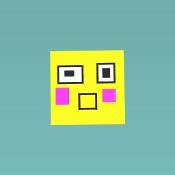 Other emoji