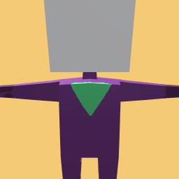 Joker xd