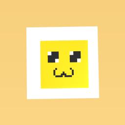 Kawaii Pusheen Emoji!