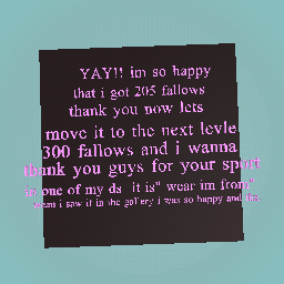 thanks guys.