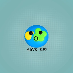 BTS (save me) hhhhhhhhhh