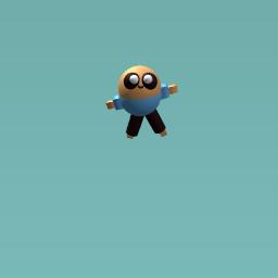 sphere baby