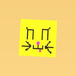 I make my emoji