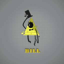 Bill syper