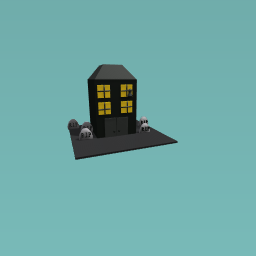 HoUSe fOr FrEe