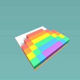 rainbowwww