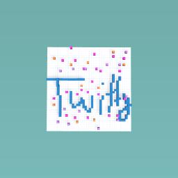 Twitty
