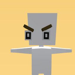 Pringlez's eyes