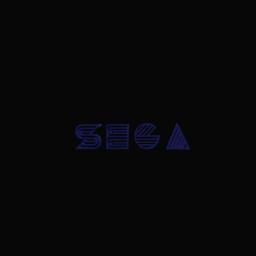Sega of America (SA)