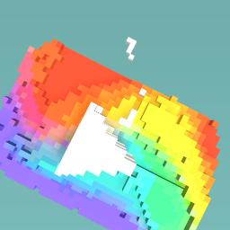 The Rainbow Youtube App