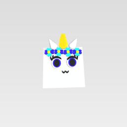 Tala 5f unicorn