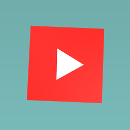 Youtube ( duh )