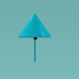 Habrella