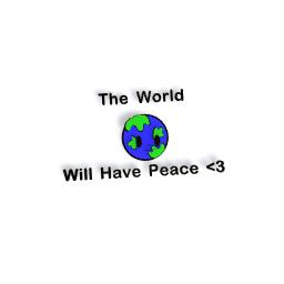 Da World