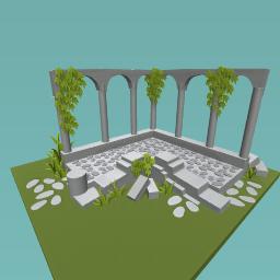 Ruins :D