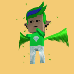 my avatar its not for sale