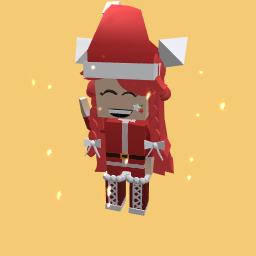 Christmas Xmas SPECIAL