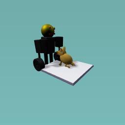 SIT!!