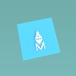 Maker Logo