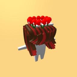 Cherry chez