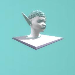Future troll