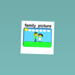 family picture