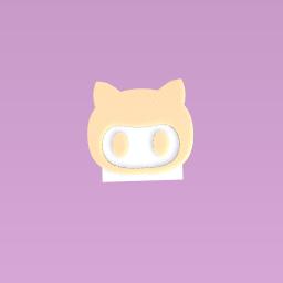 Cat 55 ;)
