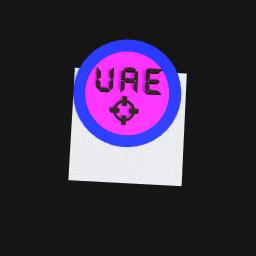 UAESP Logo