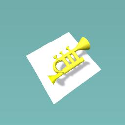 Trumpet2