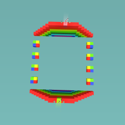 1qaqa Rainbow v2