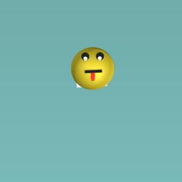 Ilove emojies