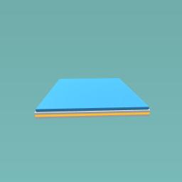 blue biome