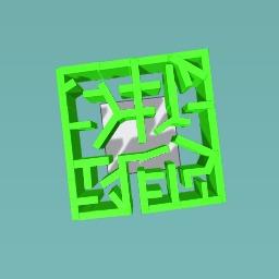 My Amazing Maze