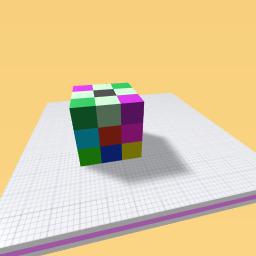 builder block