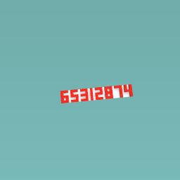 65312874