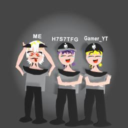 ME H7S7TFG GAMER_YT