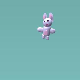 Bunny for Queen_ofalldrangons