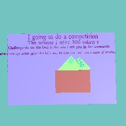 My firt challenge
