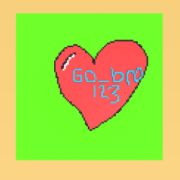 Go_bro123