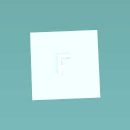 Facenock