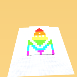 rainbow makers empire logo