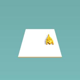 ME_Logo_25x14.6x4 Loop