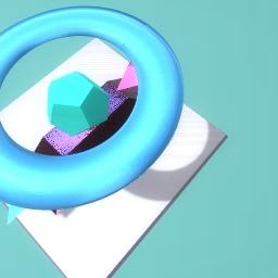 SuperGliderMasterRider