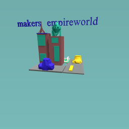 makers empireworld
