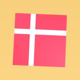 Denmark 🇩🇰